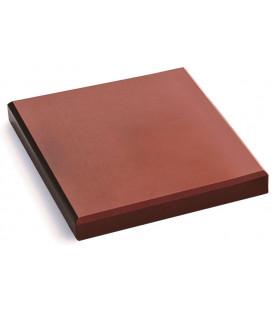 Polyethylene butcher block by Lacor
