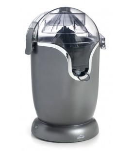 Exprimidor Zumo Eléctrico con Brazo 120W de Lacor