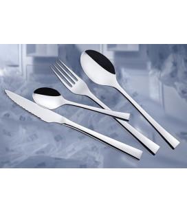 Serving spoon Vanity by Jay
