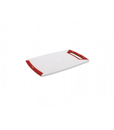 Lacor polyethylene cutting board