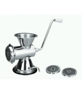 Lacor Manual meat grinder