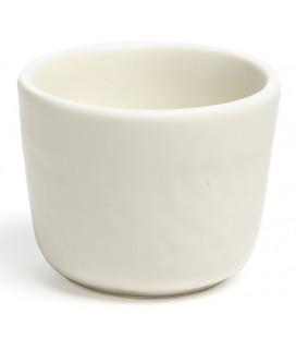 Porcelain cup MINI KODAI by Comas