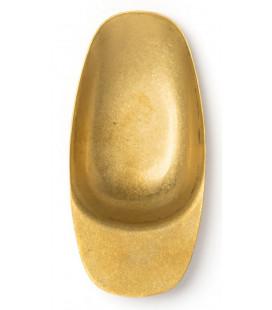 Tasting spoon 7.5 cm VINTAGE by Comas (12 units)