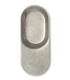 Cuchara degustación 8.5 cm VINTAGE de Comas (12 unidades)
