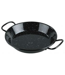 Disch's Lacor