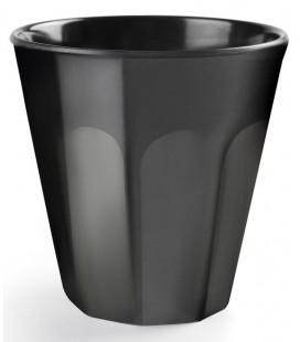 Vaso melamina de Lacor