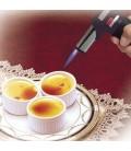 Gun Gas Lacor professional pastry