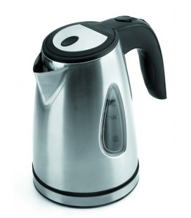 Electric Water Kettle from Lacor