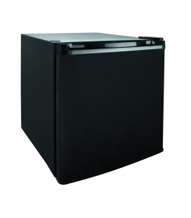 Refrigerator Mini Bar Black Lacor