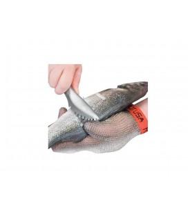 Dimension de gant de Lacor