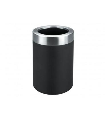 Enfriabotellas acier inoxydable anneau supérieur de Lacor