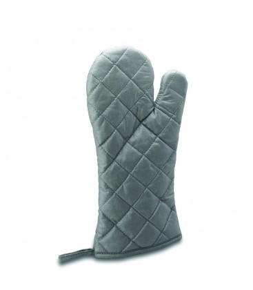 Glove cotton Lacor aluminized