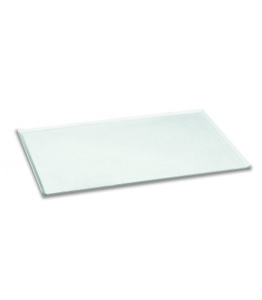 Oven Lacor aluminum plate