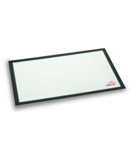 Tapis silicone Lacor pour Gastronorm