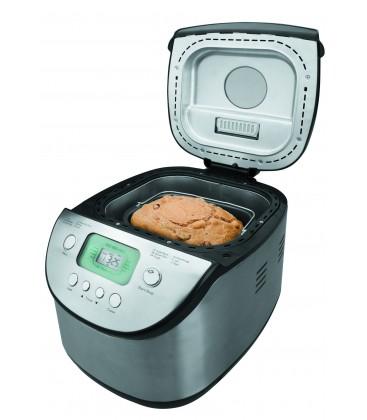 Lacor machine à pain