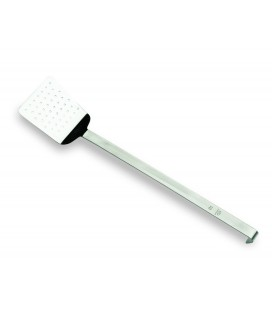Perforated spatula U.P. of Lacor