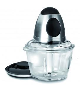Lacor Crystal electric-grinder
