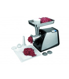 Electric mincer 800W of Lacor