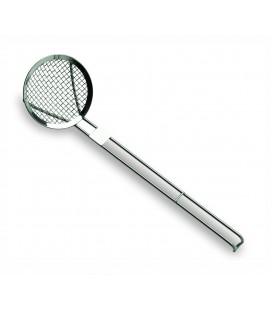 Fil de spatule U.P. de Lacor