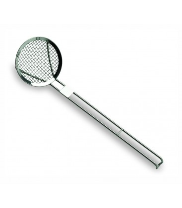 Fil spatule U.P. de Lacor