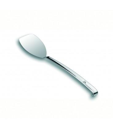 Lisa professional Lacor spatula