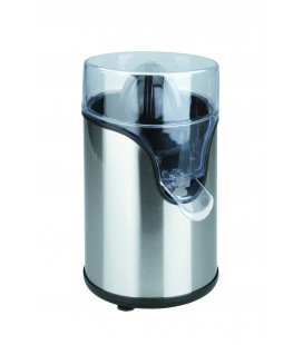 Presse-agrumes électrique mini 85 W de Lacor