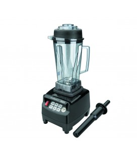 Professional electric mixer 950W of Lacor