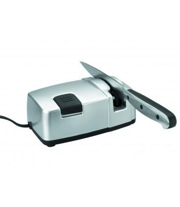 Aiguiseur de couteaux électrique de Lacor 40w