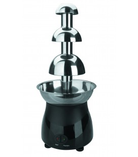 Fuente de Chocolate Grande 220W de Lacor