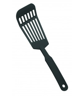Poisson spatule Lacor Nylon
