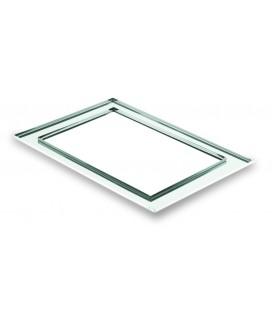 Lacor tray
