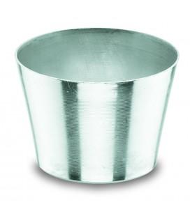 Flanero Aluminio de Lacor