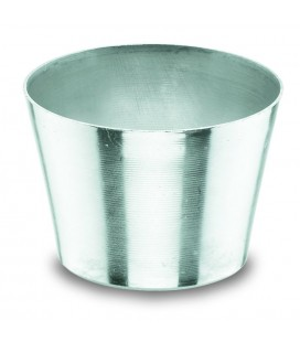 Flanero de Aluminio de Lacor