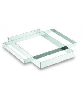 Lacor frames