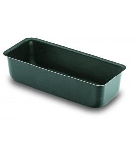 Lacor nonstick aluminum Cake Pan