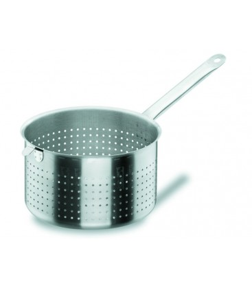 Strainer stainless steel 18/10 of Lacor