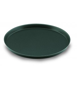 Pizza Pan non-stick aluminium of Lacor