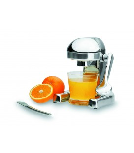 Lacor faible juice Squeezer