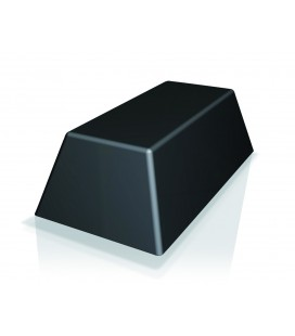 Molde Silicona 60X40 Cm Mini Cake 99X49X30 Mm de Lacor