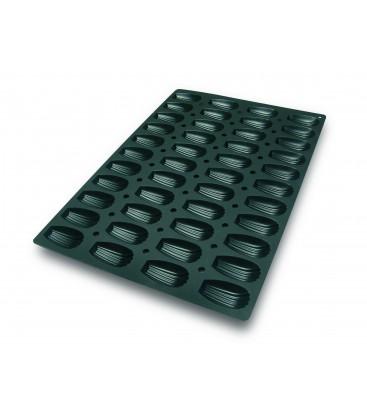 60 X 40 Cm Madalena 77X44.5 silicone moule Lacor Mm