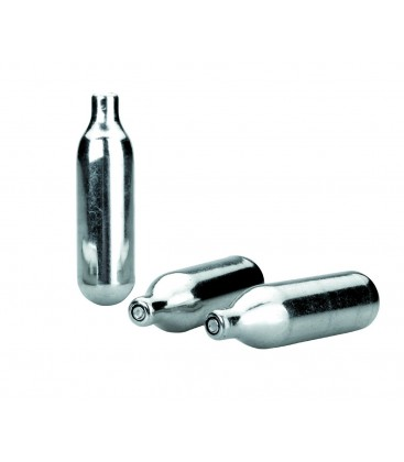 Set bottle trap N2O from Lacor
