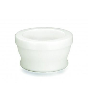 Mortar Lacor polyethylene