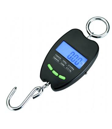 Hook Lacor professional scale
