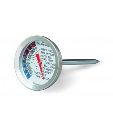 Lacor thermomètre à viande
