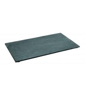 Slate tray