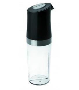 Aceitera-Vinagrera Dual de Lacor