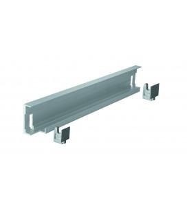 Set angle 90 ° modular shelving of Lacor
