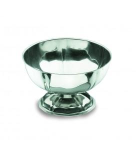 Coupe glacée crème creux en acier inoxydable 18/10 de Lacor