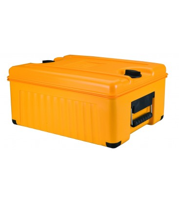 Termotrans 100 Amarillo de Lacor