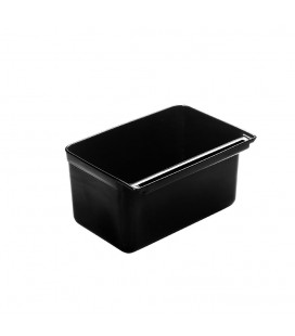 Lacor plastic cutlery container